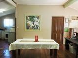 122 Camooweal Street Mount Isa, QLD 4825