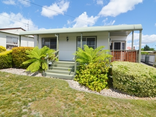 37 Musket Parade Lithgow , NSW, 2790