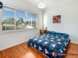 8 Carmen Street Guildford, NSW 2161