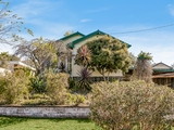 37 Searle Street South Toowoomba, QLD 4350