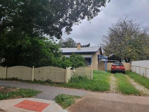 24 Tisbury Street Elizabeth North, SA 5113