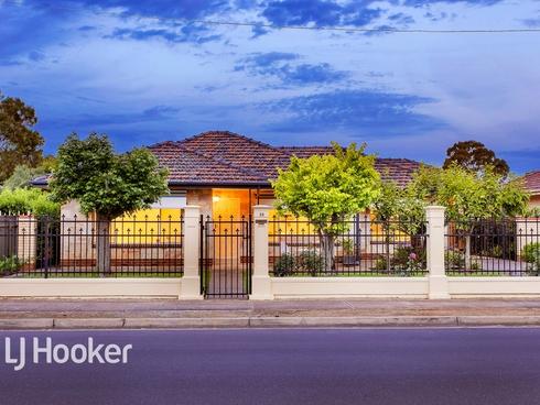 26 Clifford Street Torrensville, SA 5031