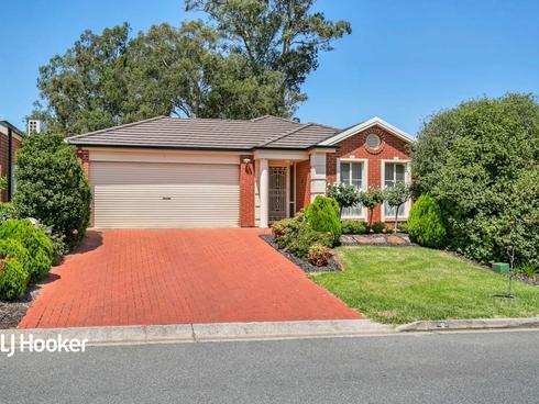 8 Kames Street Ridgehaven, SA 5097