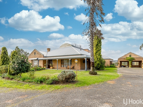 350 Steere Street Collie, WA 6225
