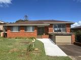 17 Kennedy Drive Port Macquarie, NSW 2444