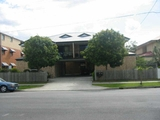 4/29 Collins Street Nundah, QLD 4012