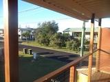 1/6 Flame Street Evans Head, NSW 2473
