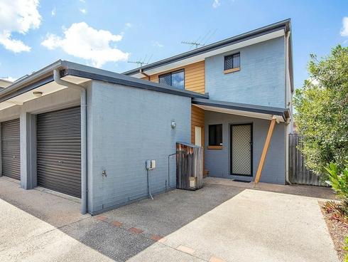 2/29 Wallace Street Moorooka, QLD 4105