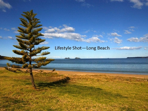 7 France Place Long Beach, NSW 2536