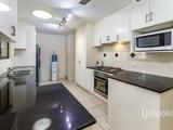 37 Wirraway Street Bongaree, QLD 4507