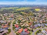 37 Merridown Drive Merrimac, QLD 4226
