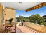 4/10-12 Woods Parade Fairlight, NSW 2094