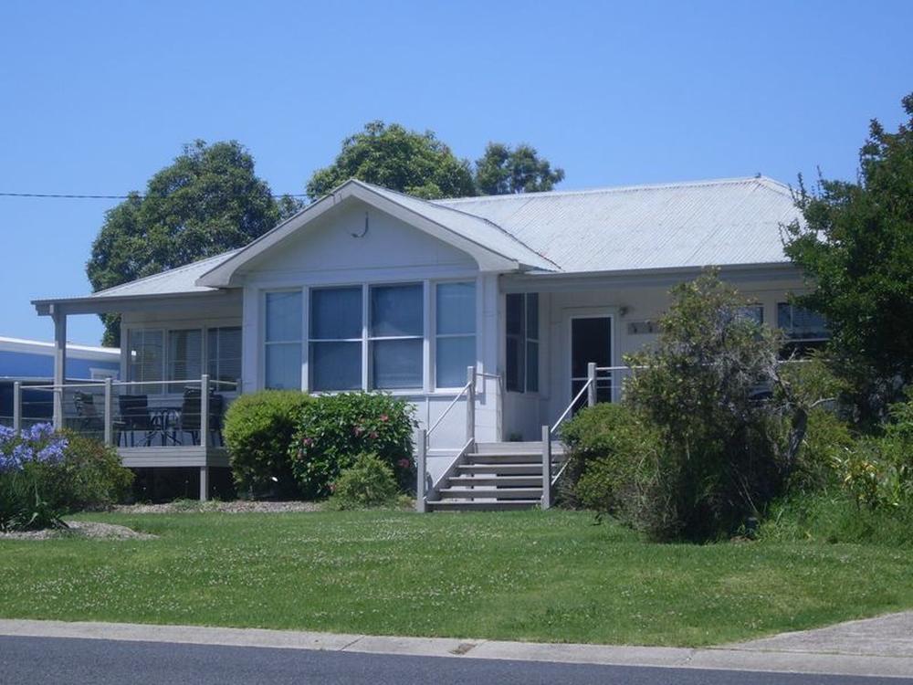 Moruya, NSW 2537