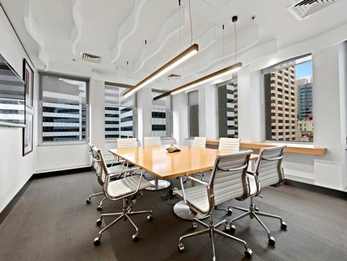 Level 9/50 344 Queen Street Brisbane, QLD 4000