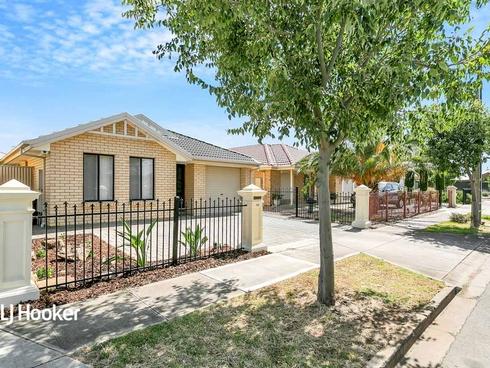 44 Norman Street Angle Park, SA 5010