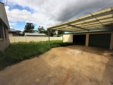 430 Luxford Road Lethbridge Park, NSW 2770