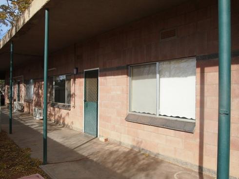 2/539 Chettle Street Broken Hill, NSW 2880