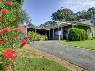 4 Miles Close Forster , NSW, 2428