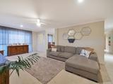 17 Bedivere Drive Ormeau, QLD 4208