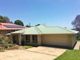 82 Moore Street Kingaroy, QLD 4610
