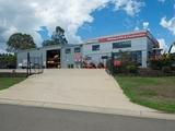 55 Carrington Road Torrington, QLD 4350