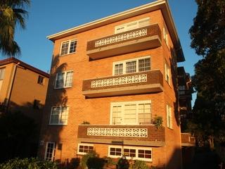 3/51 Robertson Street Kogarah , NSW, 2217