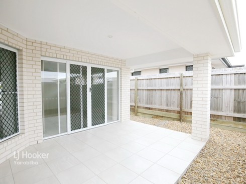 5 Tasker Street Yarrabilba, QLD 4207