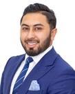 Muhammed Cassim