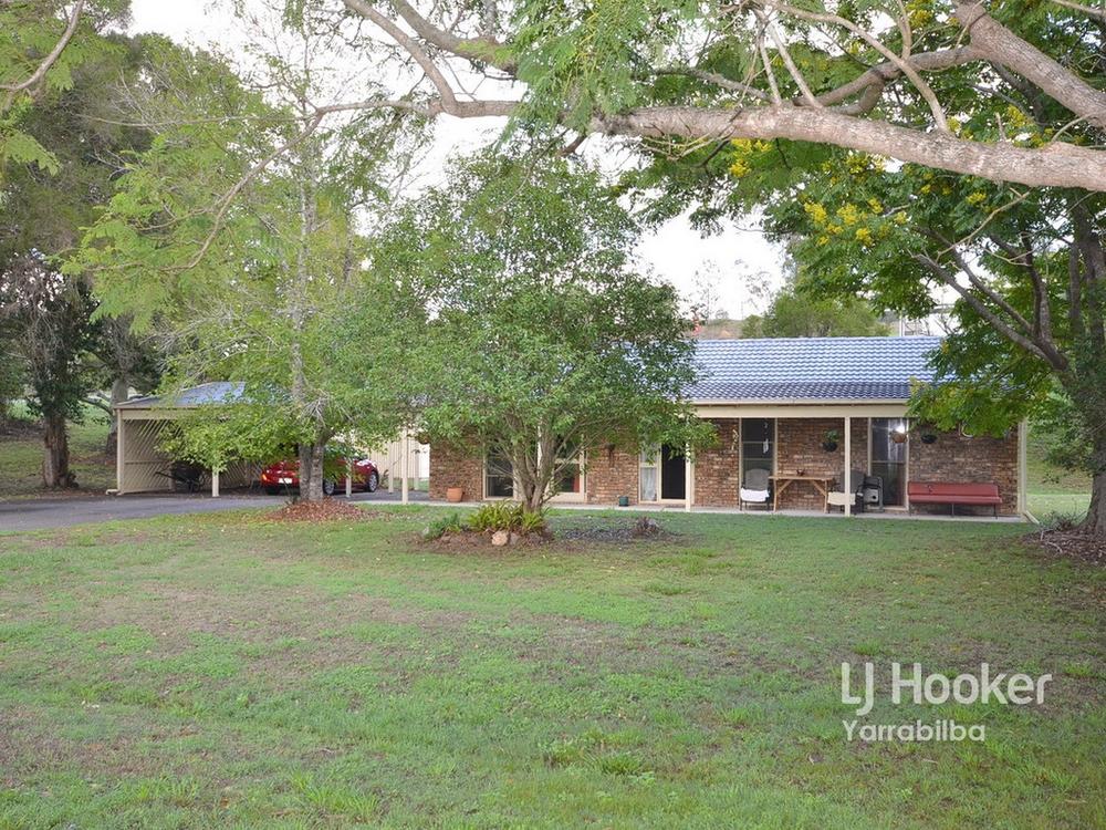 2-12 Boomerang Drive Kooralbyn, QLD 4285