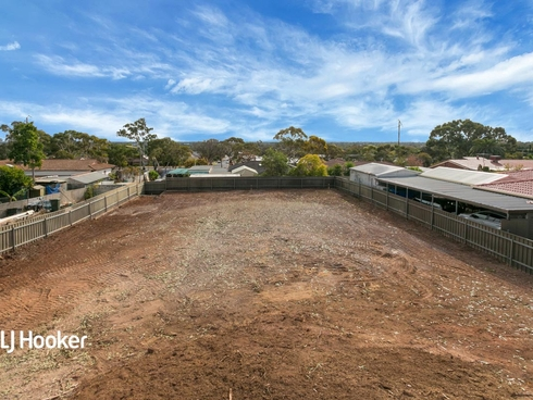 Lot 1/32 Laver Avenue Gulfview Heights, SA 5096