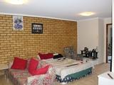 Unit 3/12 Charles Street Caboolture, QLD 4510