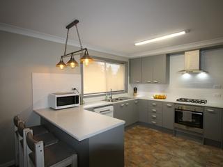 18 Wattle Avenue Sanctuary Point , NSW, 2540