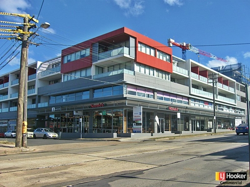 Shop 2/352 Canterbury Road, Canterbury, NSW 2193