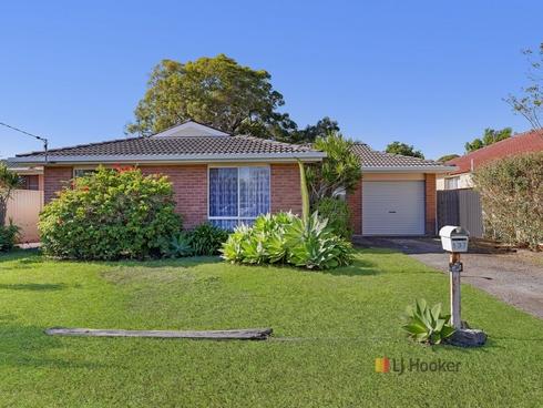 137 Delia Avenue Halekulani, NSW 2262