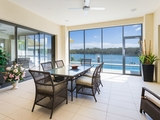 8088 Riverside Drive Sanctuary Cove, QLD 4212