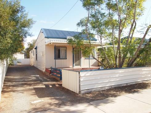 257 Iodide Street Broken Hill, NSW 2880