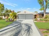 2/73 Mattocks Road Burleigh Waters, QLD 4220