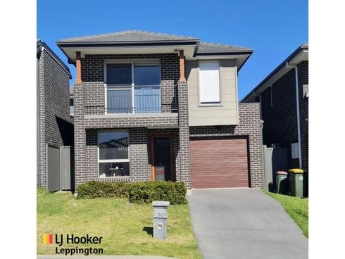 54 Butler Street Gregory Hills, NSW 2557