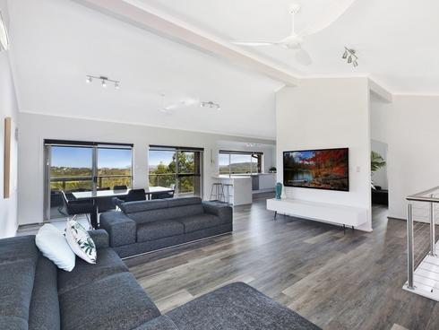61 Berne Street Bateau Bay, NSW 2261