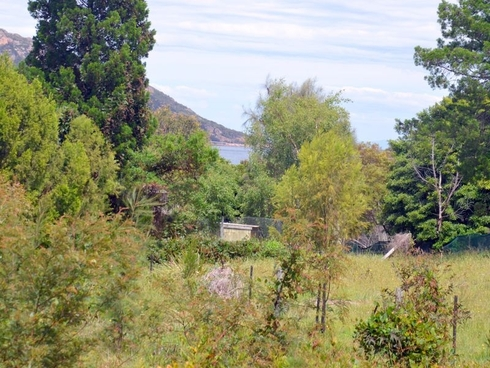 LOT 2/95 ESPLANADE Coles Bay, TAS 7215