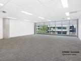 Suite 3.11/480 Pacific Highway St Leonards, NSW 2065