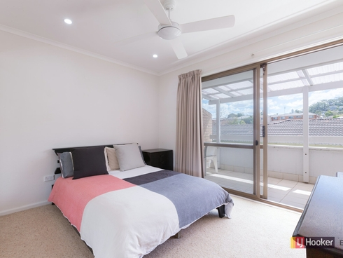 3/20 Russell Street East Gosford, NSW 2250
