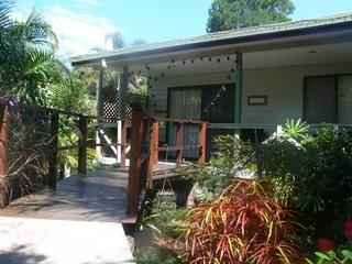 11 Carefree Street Coochiemudlo Island , QLD, 4184