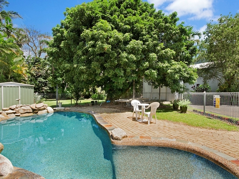 3 Cook Street Tully, QLD 4854