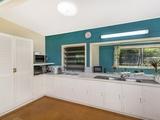 550 Etty Bay Road Etty Bay, QLD 4858