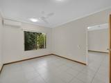 65/69 boulter Road Berrimah, NT 0828