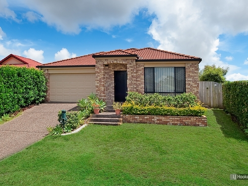 20 Darby Street North Lakes, QLD 4509