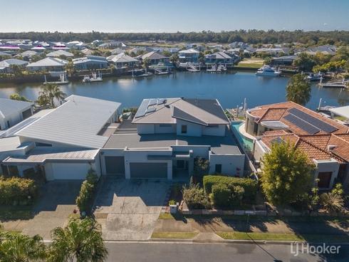 159 Marina Boulevard Banksia Beach, QLD 4507
