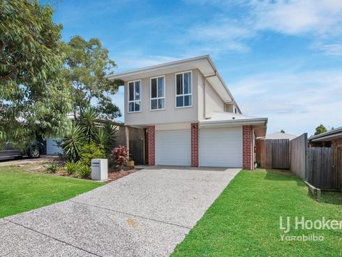 19 Mesa Street Yarrabilba, QLD 4207