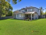 9 Miller Crescent Blue Haven, NSW 2262
